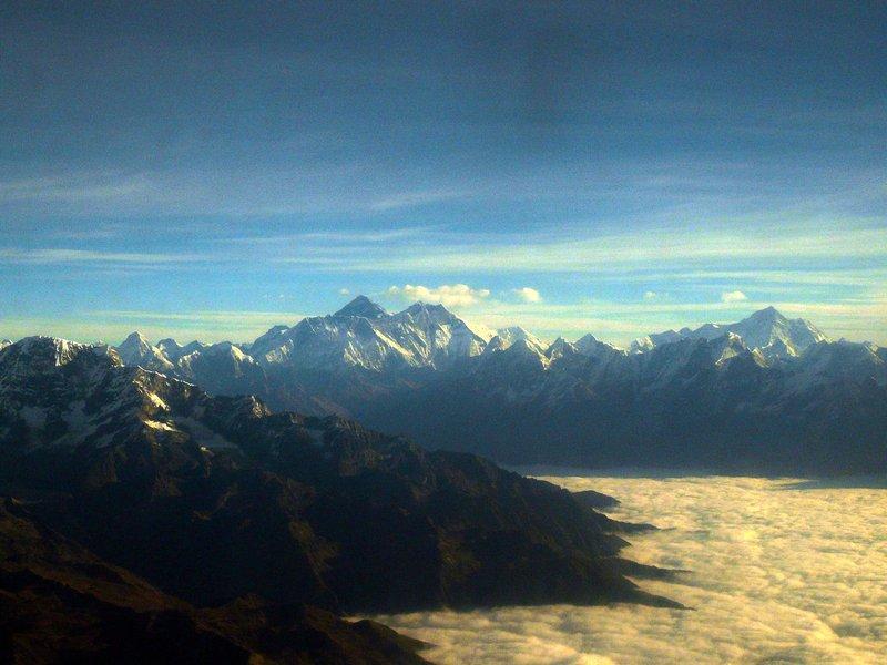 Everest1_3