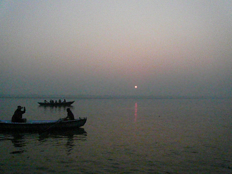 Ganges5