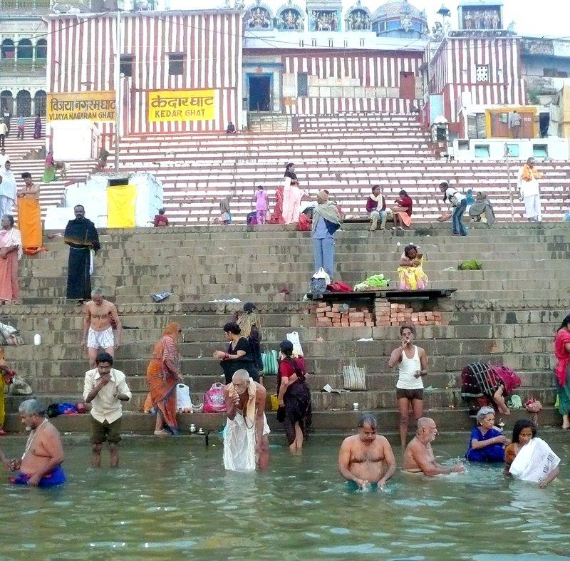 Ganges6