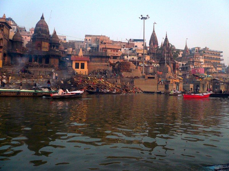 Ganges9