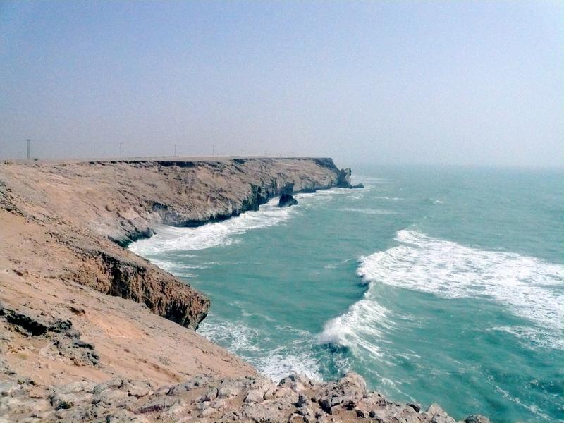 Arabiansea1